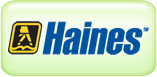 Go to Haines Direct